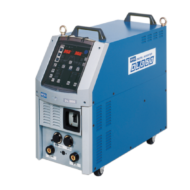 DL350 Welding machine